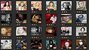 მხიარული ეფექტებისა და ონლაინ ფოტომონტაჟის საუკეთესო ფოტო-ვიდეო რედაქტორები - Photo 505