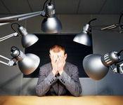 წარმატების ფსიქოლოგია