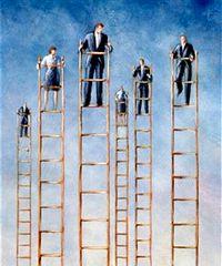 რისთვისაა საჭირო მოტივაცია