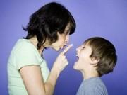 მშობლები და შვილები