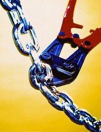 თავი დააღწიეთ დანაშაულის გრძნობას