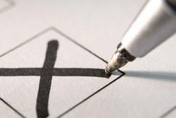 საარჩევნო უფლების პრინციპები