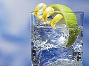 ორგანიზმიდან წყლის გამოდევნის მეთოდები