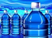 როგორ ავირჩიოთ სასმელი წყალი