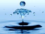 საინტერესო ფაქტები წყლის შესახებ