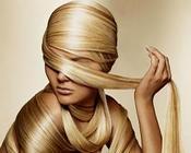 ისტორიული ფაქტები თმის შესახებ