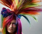 საინტერესო ფაქტები თმის შესახებ