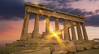 ბერძნული ჰოროსკოპი