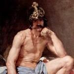 არესი - ბერძნული ჰოროსკოპი