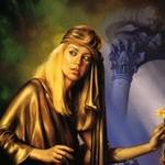 დემეტრა - ბერძნული ჰოროსკოპი