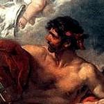 ჰეფესტო - ბერძნული ჰოროსკოპი