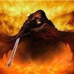 ცეცხლის მცველი