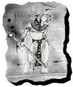სეხმეტი - ეგვიპტური ჰოროსკოპი