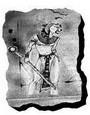 ეგვიპტური ჰოროსკოპი - სეხმეტი