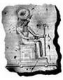 ეგვიპტური ჰოროსკოპი - ამონ-რა