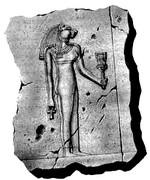 ბასტეტი - ეგვიპტური ჰოროსკოპი