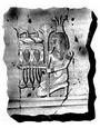 ეგვიპტური ჰოროსკოპი - ნილოსი