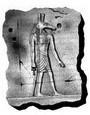 ეგვიპტური ჰოროსკოპი - სეთი