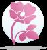 ყვავილების ჰოროსკოპი - ასკილი  24.07-02.08