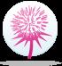 ყვავილების ჰოროსკოპი - ნარშავი
