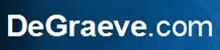 ფავიკონების შექმნის ონლაინ-სერვისები - DeGraeve Favicon Generator
