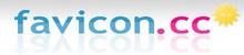 ფავიკონების შექმნის ონლაინ-სერვისები - Favicon.cc