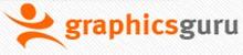 ფავიკონების შექმნის ონლაინ-სერვისები - Graphics Guru Favicon