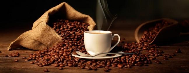 ყველაფერი ყავის შესახებ