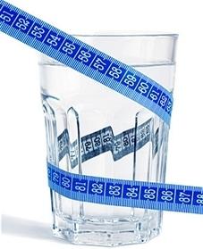 ზოგადი რჩევები და რეკომენდაციები წყლის საშუალებით წონაში დაკლების შესახებ