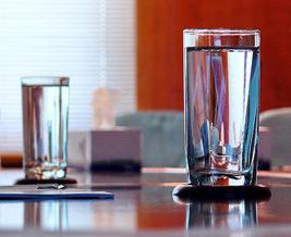 როგორი წყალი დავლიოთ, ცივი თუ ცხელი?