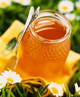 ფუტკრის პროდუქტებით მკურნალობის მეთოდები