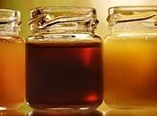 როგორ ავირჩიოთ ნატურალური თაფლი