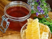 თაფლის სამკურნალო თვისებები