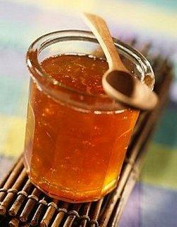ნატურალური თაფლის სასარგებლო თვისებების ზოგადი მიმოხილვა
