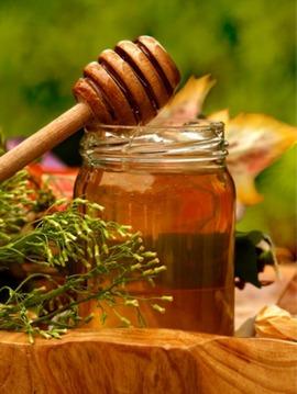 როგორ ავირჩიოთ ნატურალური თაფლი - ზოგადი რჩევები