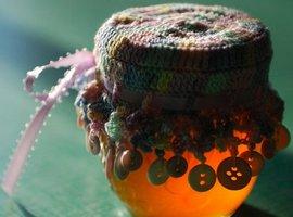 როგორ შევინახოთ თაფლი - ტემპერატურა