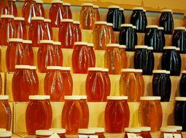 როგორ შევინახოთ თაფლი - შენახვის ადგილი