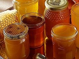 შეიძლება თუ არა თაფლის შენახვა მაცივარში?