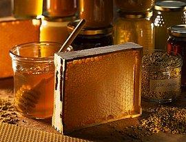რამდენი წელი შეიძლება შევინახოთ თაფლი?