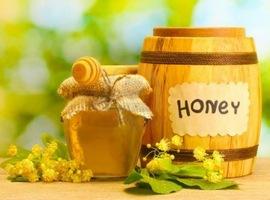 როგორ შევინახოთ თაფლი - ჭურჭელი