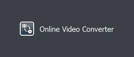ვიდეო კონვერტორები - Convert-Video-Online