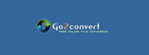 უნივერსალური კონვერტორები - Go2convert