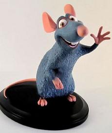 როგორ ავირჩიოთ კომპიუტერის თაგვი