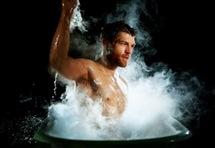 მოქმედებს თუ არა ცხელი აბაზანა რეპროდუქცირების ფუნქციაზე?