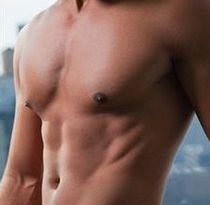 იდეალური სხეული