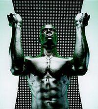 იდეალური სხეულის განვითარება შინაგანი ენერგიის დახმარებით