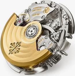 რომელი საათები უფრო ზუსტია კვარცული თუ მექანიკური?