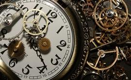 საათის მექანიზმი კვარცი თუ მექანიკა?