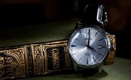 საათის ტექნიკური ტერმინოლოგია და განმარტებები