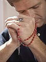 მამის ლოცვა
